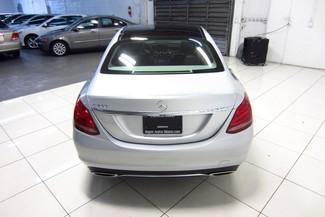 2015 Mercedes-Benz C300 Premium Package Doral (Miami Area), Florida 5