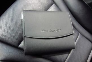 2015 Mercedes-Benz C300 Premium Package Doral (Miami Area), Florida 59