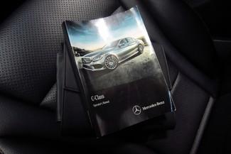 2015 Mercedes-Benz C300 Premium Package Doral (Miami Area), Florida 30