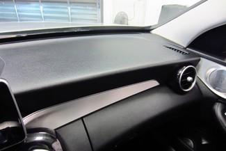 2015 Mercedes-Benz C300 Premium Package Doral (Miami Area), Florida 60