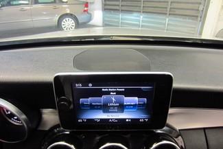 2015 Mercedes-Benz C300 Premium Package Doral (Miami Area), Florida 61
