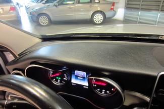 2015 Mercedes-Benz C300 Premium Package Doral (Miami Area), Florida 62