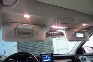 2015 Mercedes-Benz C300 Premium Package Doral (Miami Area), Florida 31