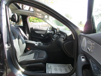 2015 Mercedes-Benz C300 Miami, Florida 15