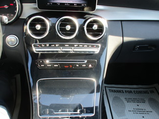 2015 Mercedes-Benz C300 Miami, Florida 20