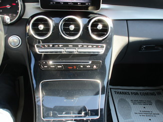 2015 Mercedes-Benz C300 Miami, Florida 19