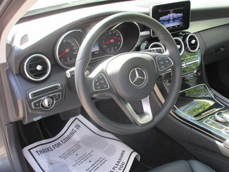 2015 Mercedes-Benz C300 Miami, Florida 8