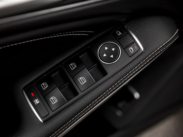 2015 Mercedes-Benz CLA 250 Burbank, CA 14