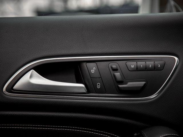 2015 Mercedes-Benz CLA 250 Burbank, CA 15