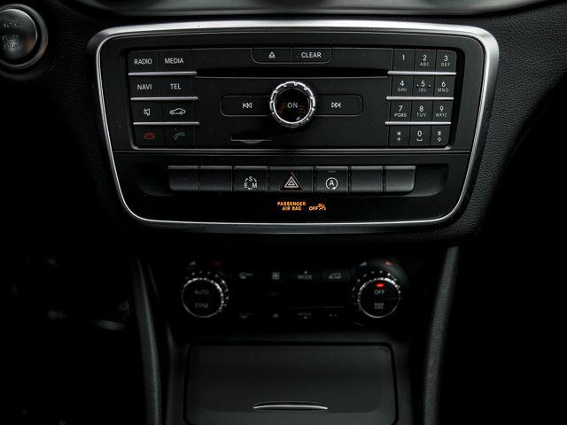 2015 Mercedes-Benz CLA 250 Burbank, CA 17