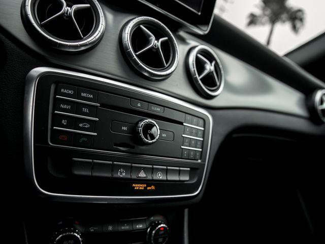 2015 Mercedes-Benz CLA 250 Burbank, CA 19