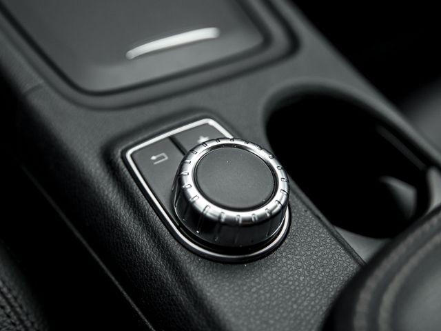 2015 Mercedes-Benz CLA 250 Burbank, CA 20