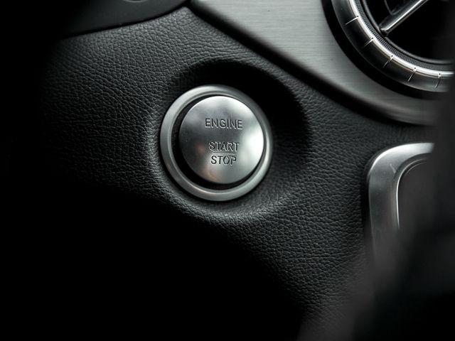 2015 Mercedes-Benz CLA 250 Burbank, CA 21