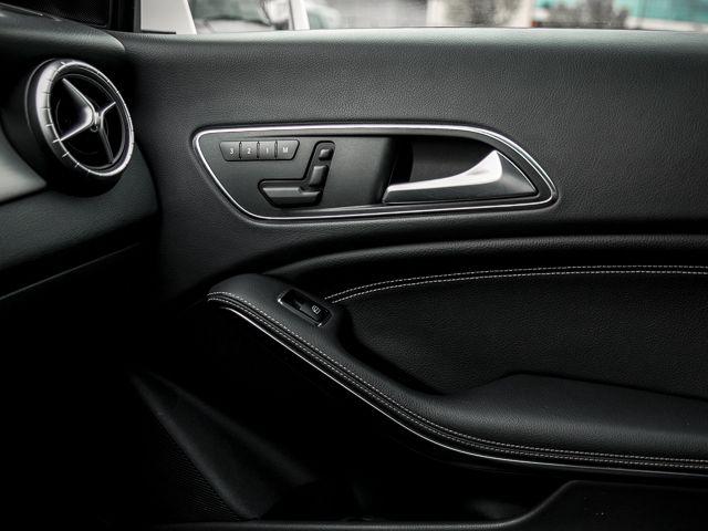 2015 Mercedes-Benz CLA 250 Burbank, CA 22