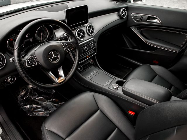 2015 Mercedes-Benz CLA 250 Burbank, CA 23