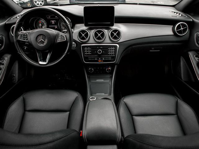 2015 Mercedes-Benz CLA 250 Burbank, CA 29