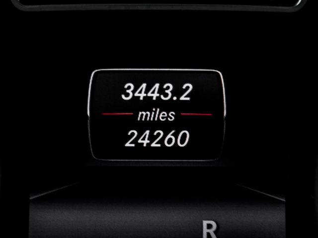 2015 Mercedes-Benz CLA 250 Burbank, CA 8