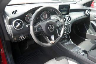 2015 Mercedes-Benz CLA 250 CLA 250 Hialeah, Florida 10