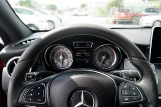 2015 Mercedes-Benz CLA 250 CLA 250 Hialeah, Florida 15