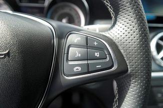 2015 Mercedes-Benz CLA 250 CLA 250 Hialeah, Florida 17