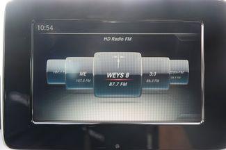 2015 Mercedes-Benz CLA 250 CLA 250 Hialeah, Florida 20