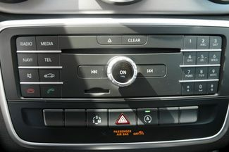 2015 Mercedes-Benz CLA 250 CLA 250 Hialeah, Florida 23