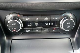 2015 Mercedes-Benz CLA 250 CLA 250 Hialeah, Florida 24