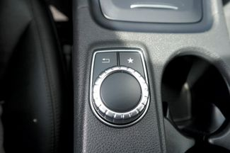 2015 Mercedes-Benz CLA 250 CLA 250 Hialeah, Florida 25