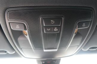 2015 Mercedes-Benz CLA 250 CLA 250 Hialeah, Florida 27