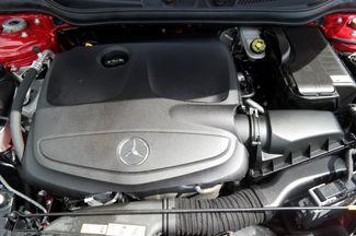 2015 Mercedes-Benz CLA 250 CLA 250 Hialeah, Florida 30