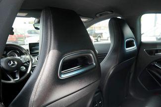 2015 Mercedes-Benz CLA 250 CLA 250 Hialeah, Florida 6