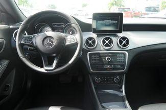2015 Mercedes-Benz CLA 250 CLA 250 Hialeah, Florida 7