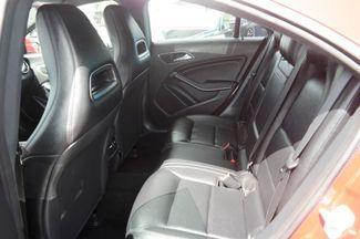 2015 Mercedes-Benz CLA 250 CLA 250 Hialeah, Florida 8