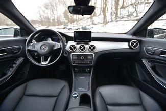 2015 Mercedes-Benz CLA 250 4Matic Naugatuck, Connecticut 12