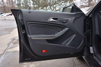 2015 Mercedes-Benz CLA 250 4Matic Naugatuck, Connecticut 14