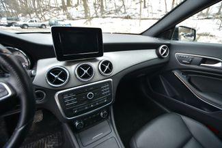 2015 Mercedes-Benz CLA 250 4Matic Naugatuck, Connecticut 15