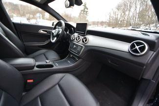 2015 Mercedes-Benz CLA 250 4Matic Naugatuck, Connecticut 8