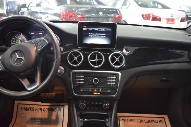 2015 Mercedes-Benz CLA 250 CLA250 4MATIC Coupe Richmond Hill, New York 10