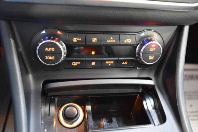 2015 Mercedes-Benz CLA 250 CLA250 4MATIC Coupe Richmond Hill, New York 18