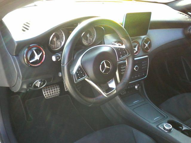 2015 Mercedes-Benz CLA 250  Sport Plus Pkg, Mutimedia Pkg, Prem Pkg San Antonio, Texas 18
