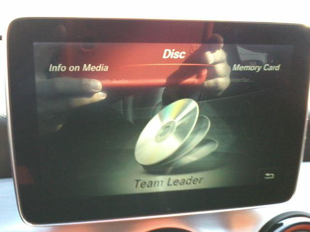 2015 Mercedes-Benz CLA 250  Sport Plus Pkg, Mutimedia Pkg, Prem Pkg San Antonio, Texas 27
