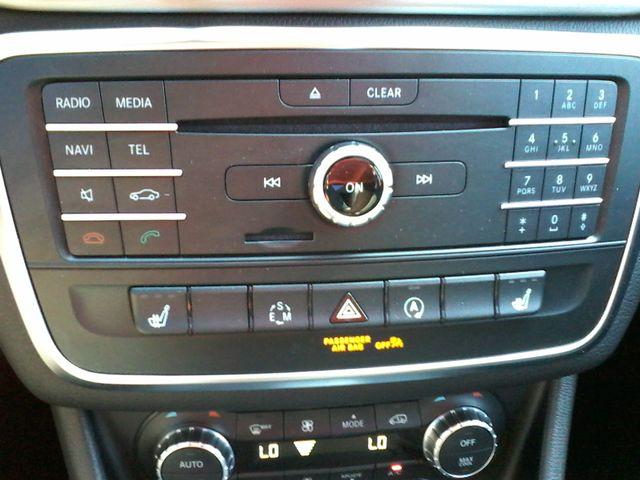 2015 Mercedes-Benz CLA 250  Sport Plus Pkg, Mutimedia Pkg, Prem Pkg San Antonio, Texas 29