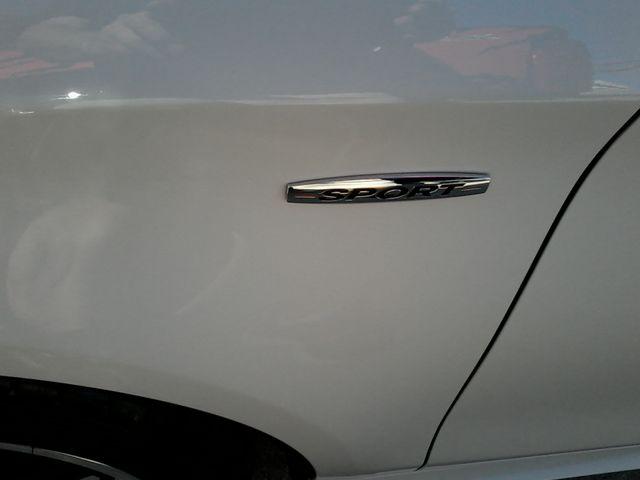 2015 Mercedes-Benz CLA 250  Sport Plus Pkg, Mutimedia Pkg, Prem Pkg San Antonio, Texas 33