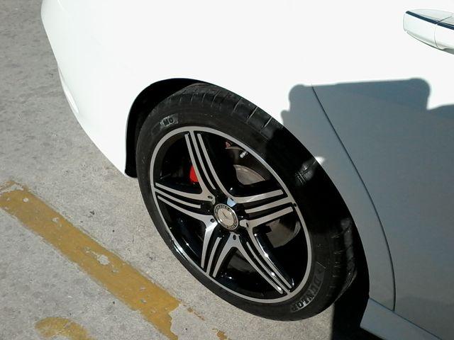 2015 Mercedes-Benz CLA 250  Sport Plus Pkg, Mutimedia Pkg, Prem Pkg San Antonio, Texas 41