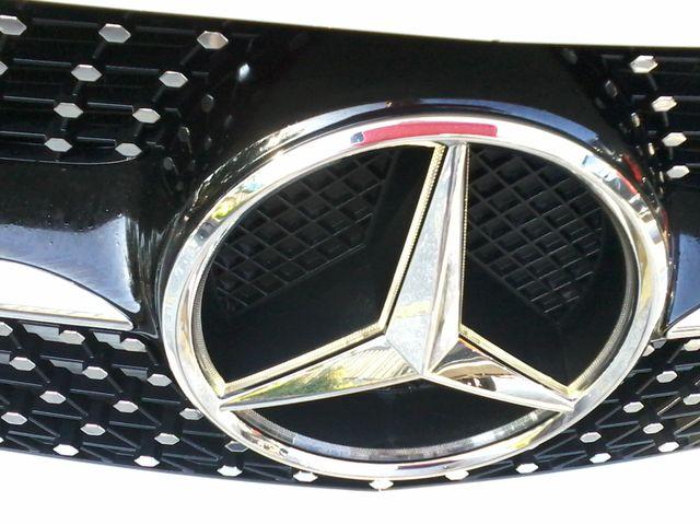 2015 Mercedes-Benz CLA 250  Sport Plus Pkg, Mutimedia Pkg, Prem Pkg San Antonio, Texas 38