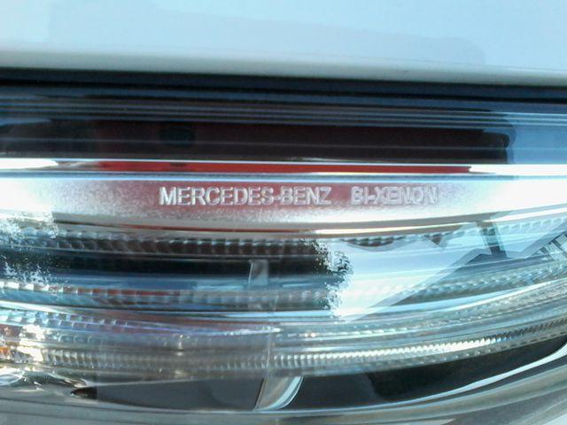 2015 Mercedes-Benz CLA 250  Sport Plus Pkg, Mutimedia Pkg, Prem Pkg San Antonio, Texas 35