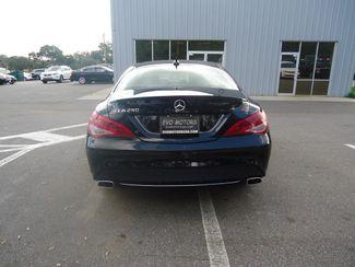 2015 Mercedes-Benz CLA 250 PANORAMIC NAVIGATION SEFFNER, Florida 11