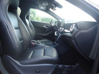 2015 Mercedes-Benz CLA 250 PANORAMIC NAVIGATION SEFFNER, Florida 14