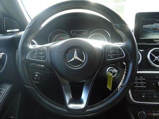 2015 Mercedes-Benz CLA 250 PANORAMIC NAVIGATION SEFFNER, Florida 19