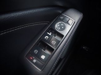 2015 Mercedes-Benz CLA 250 PANORAMIC NAVIGATION SEFFNER, Florida 23